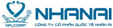 NHAN AI INTERNATIONAL CORPORATION
